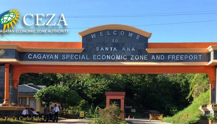 CEZA Pays Php83.3-M in Taxes After Turning a Corner in First 3 Quarters