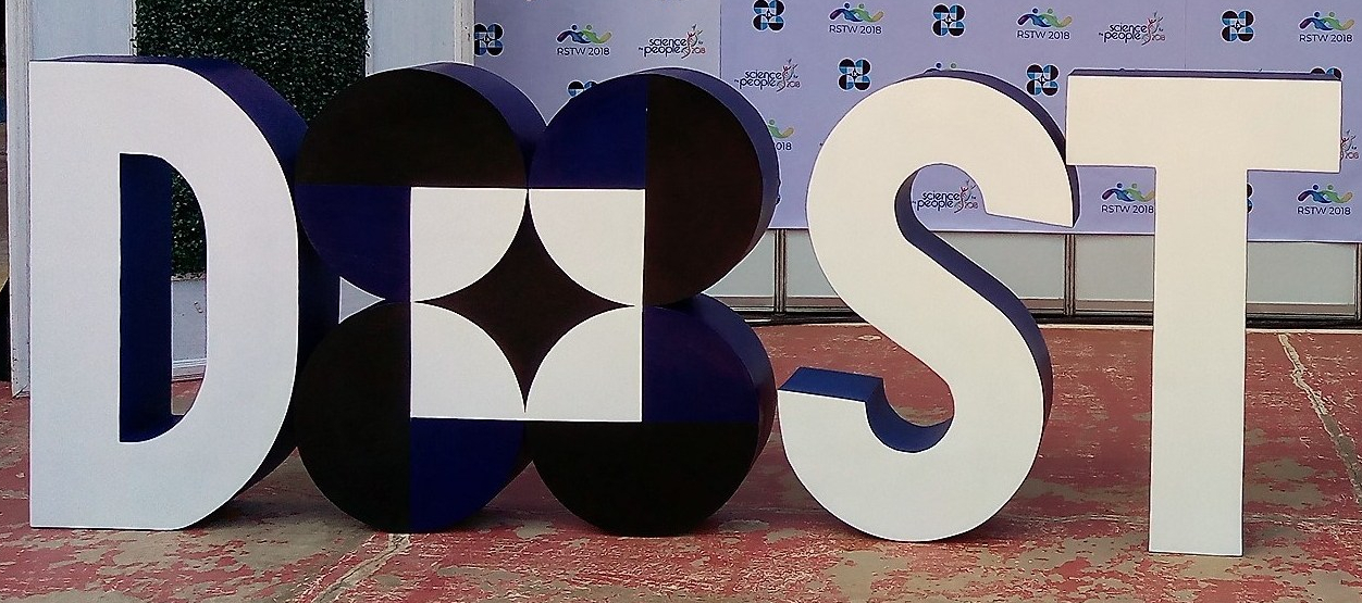 DOST Seeking Adopters of S&T Products, Technologies for Commercialization
