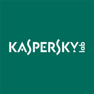 Kaspersky lab - Science and Digital News