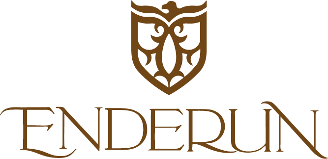 Enderun sets Tourism, Hospitality Tech Summit and Expo, Nov. 23-24