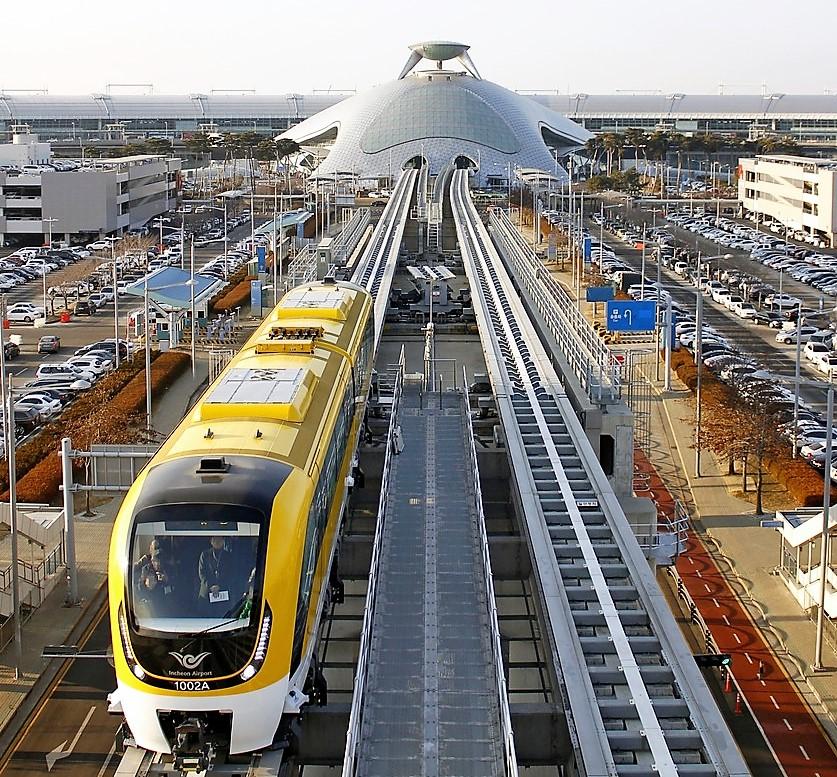 After 'Crypto Valley,' CEZA receives US$1-B Maglev trains hub via China