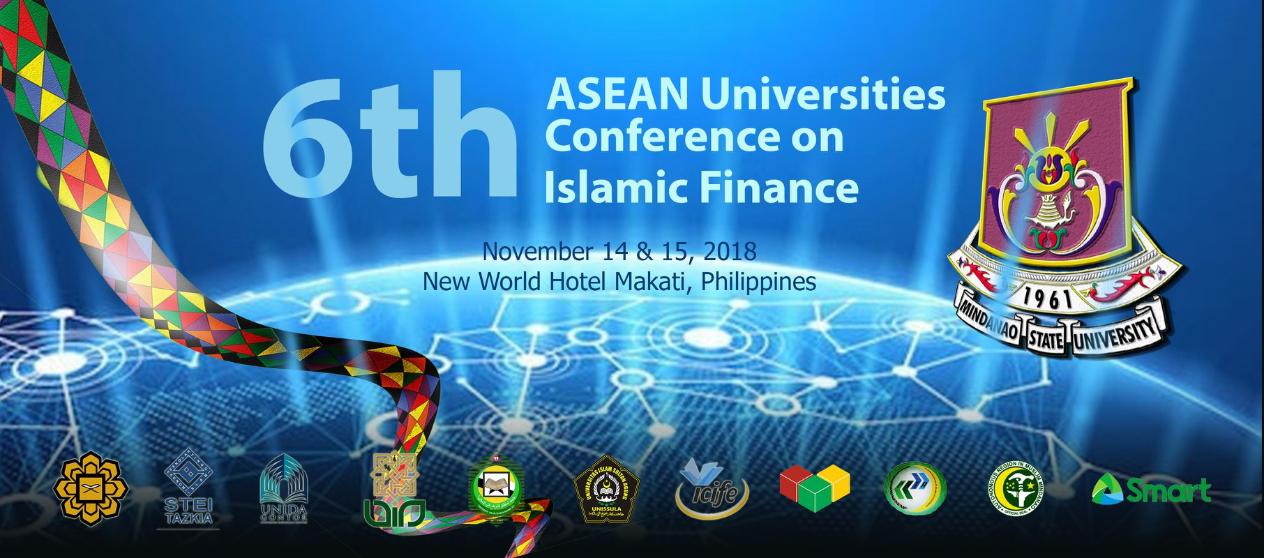 ASEAN educators, experts to discuss blockchain tech for Sukuk financing