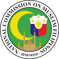 NCMF unveils new ID for PH Muslims with tribal affiliation, barcode, others
