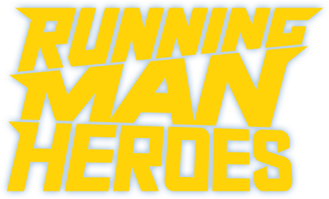 RunningMan Heroes beta test available for Filipinos, SEA citizens