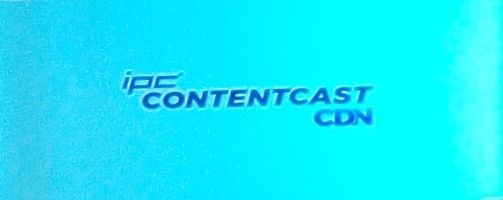IPC and Conversant seek to make PH digital business future-ready via CDN