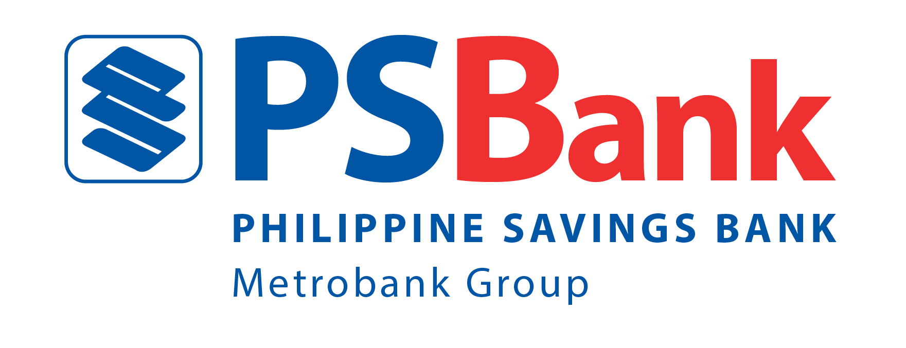 ​PSBank Launches 'Good to Know' Drive for Filipinos to Save and Invest