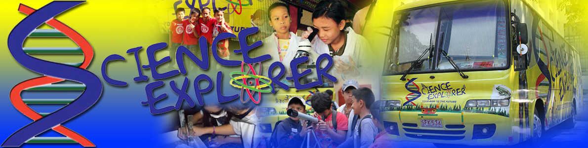 DOST: 946 students pass 2018 Junior Level Science Scholarship for 2019