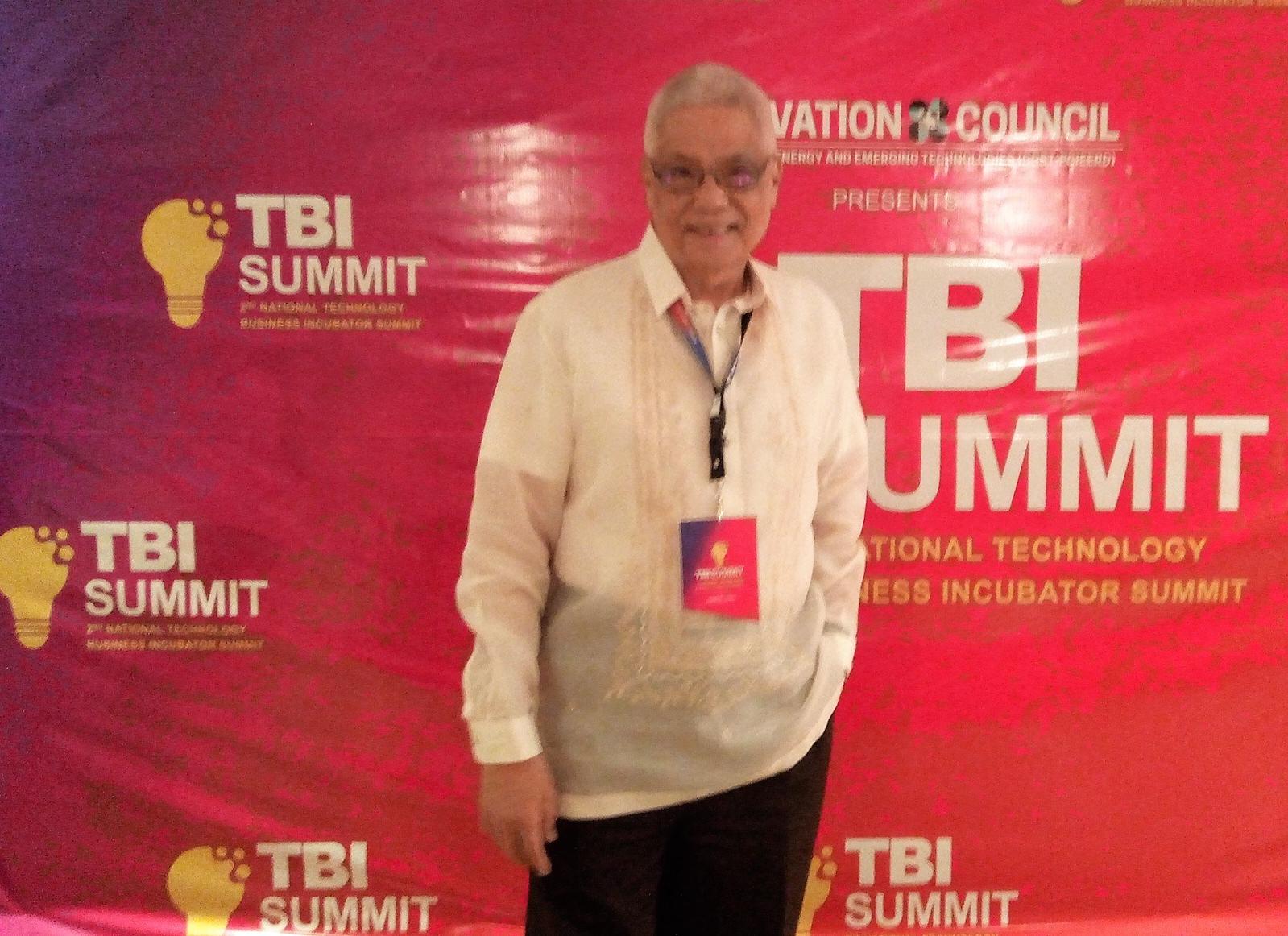 DICT, telecom, resignation, third major player, Brig. Gen. Eliseo M. Rio Jr.