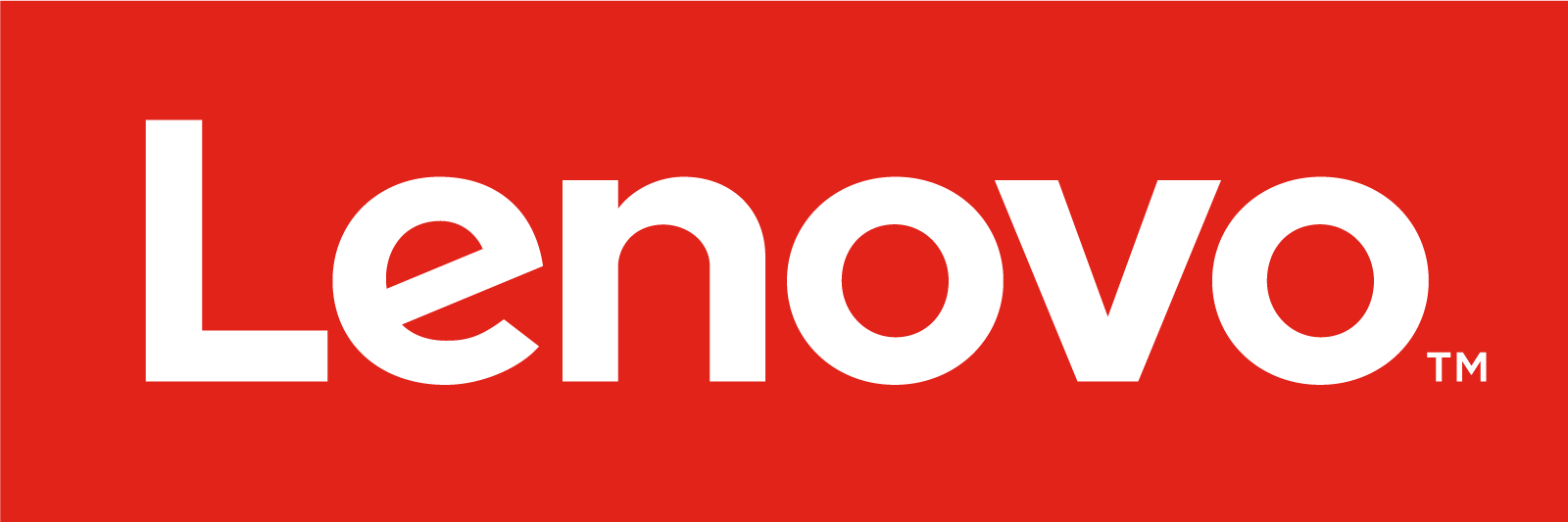 For Productivity of SMEs, Lenovo Offers New ThinkVision Monitors