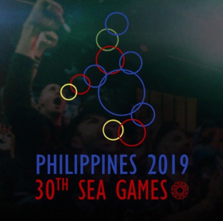 PHISGOC and Razer identify 5 games in shortlist for SEA Games eSports