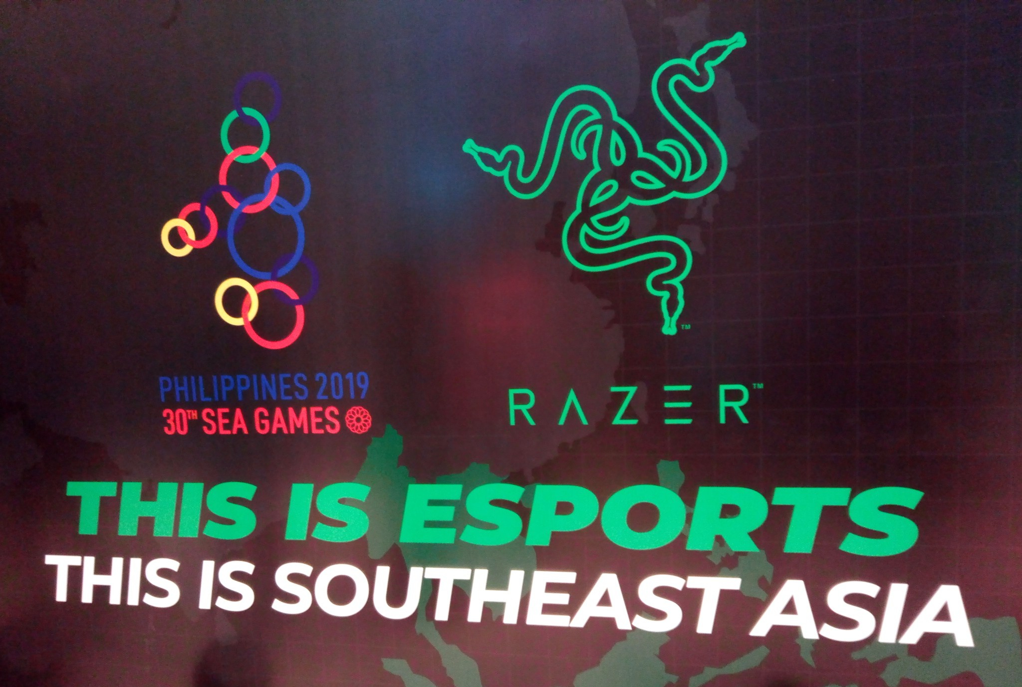 eSports to feature in 2019 SEA Games as medal sport; Razer official partner