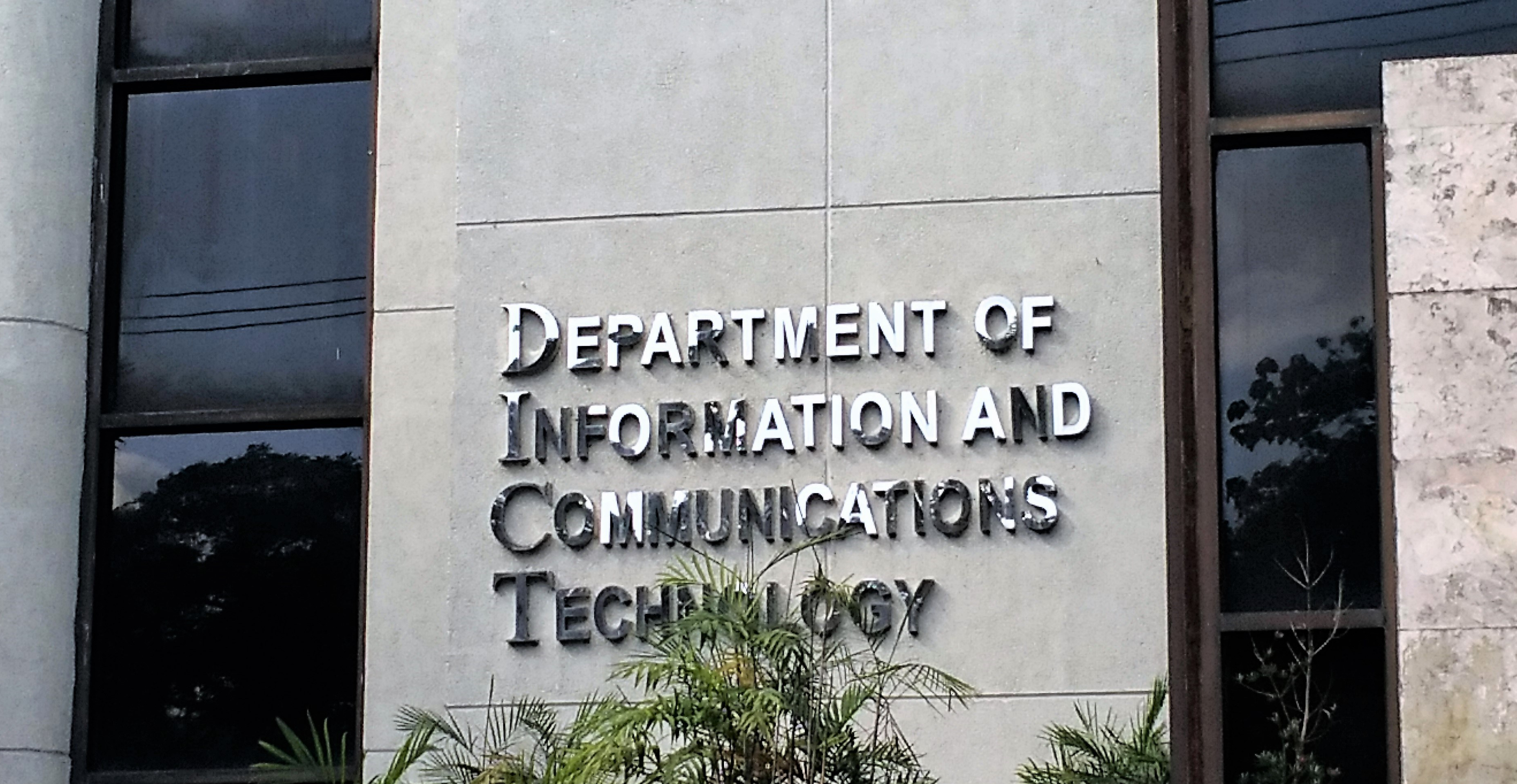 Breaking: US$1-B in Pipeline for Telco Towers as DICT Signs MOA with Malaysian Firm