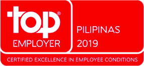 Top Employers Institute Honors SAP Philippines as '2019 Top Employer'