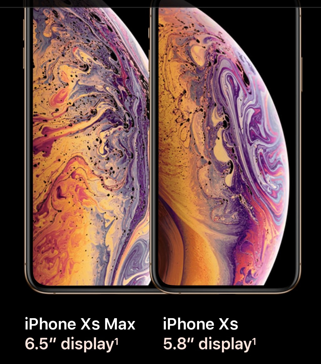 Apple plans 3 new iPhone models, 1 with 3 rear cameras in 2019 — WSJ