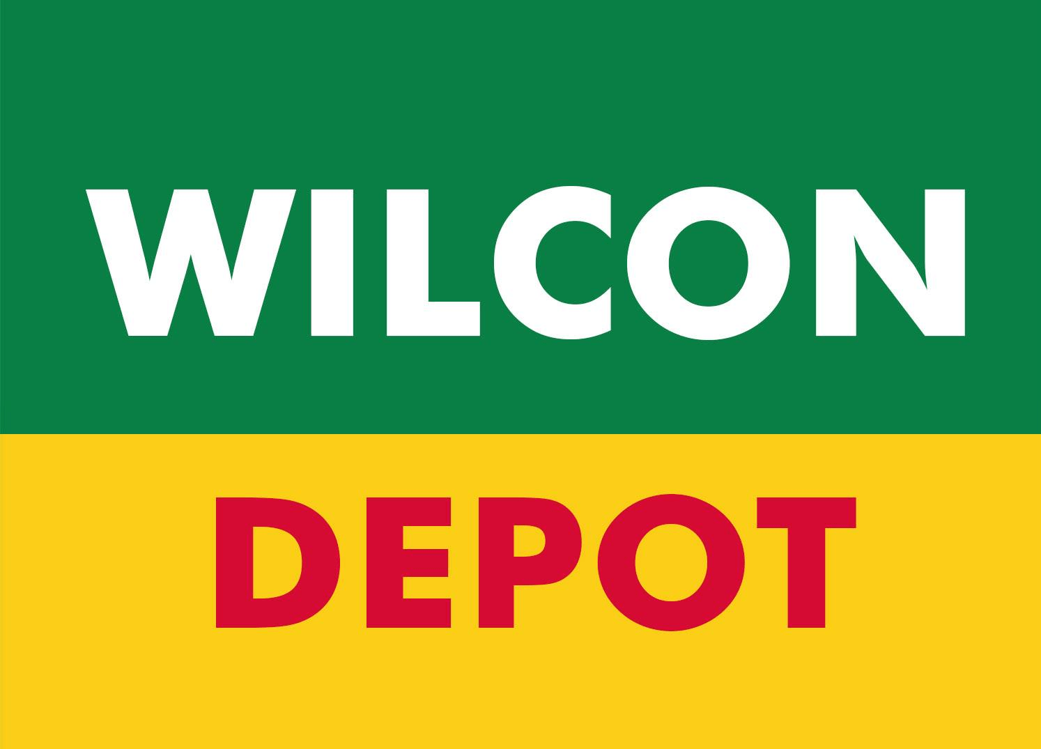 Rehau Group Seeks Expansion, Taps Wilcon Depot as Exclusive Retail Partner