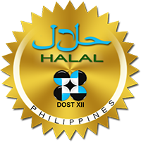 DOST XII strengthens promotion of PH halal industry with 2 major events