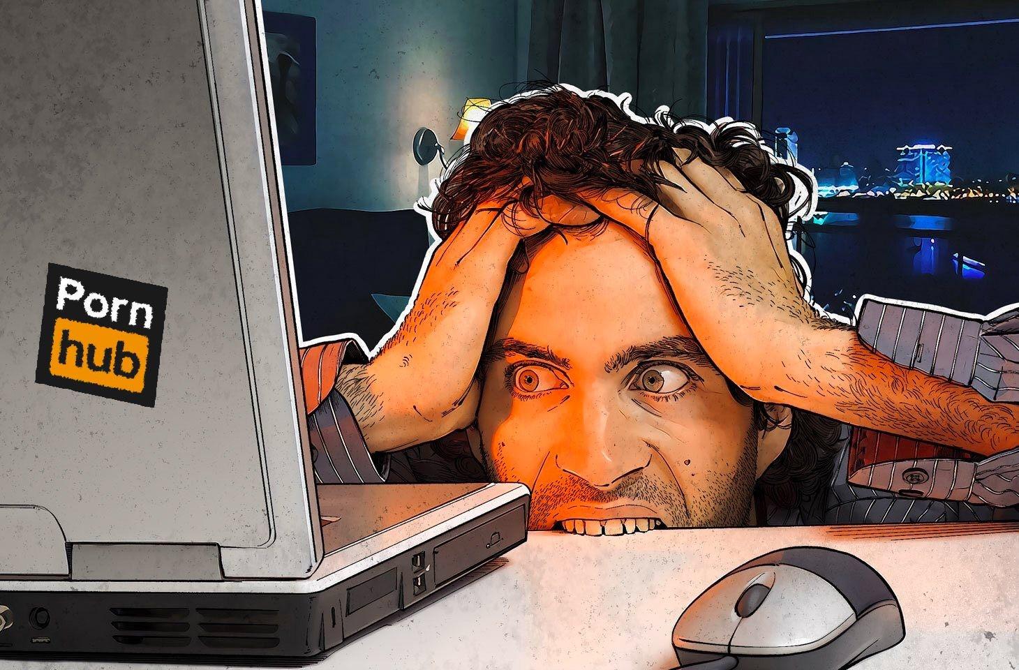 Filipino porn watchers, beware! Login-in stealing malware rise 100% in 2018