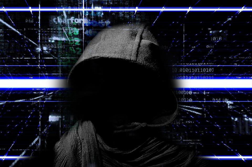 Symantec - Science and Digital News
