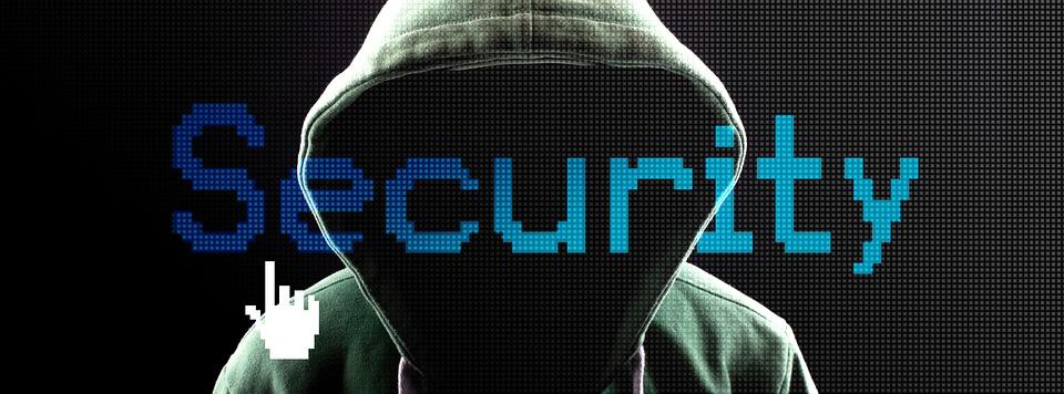 HackerOne Report: 'White Hat' hacker community grows 100%
