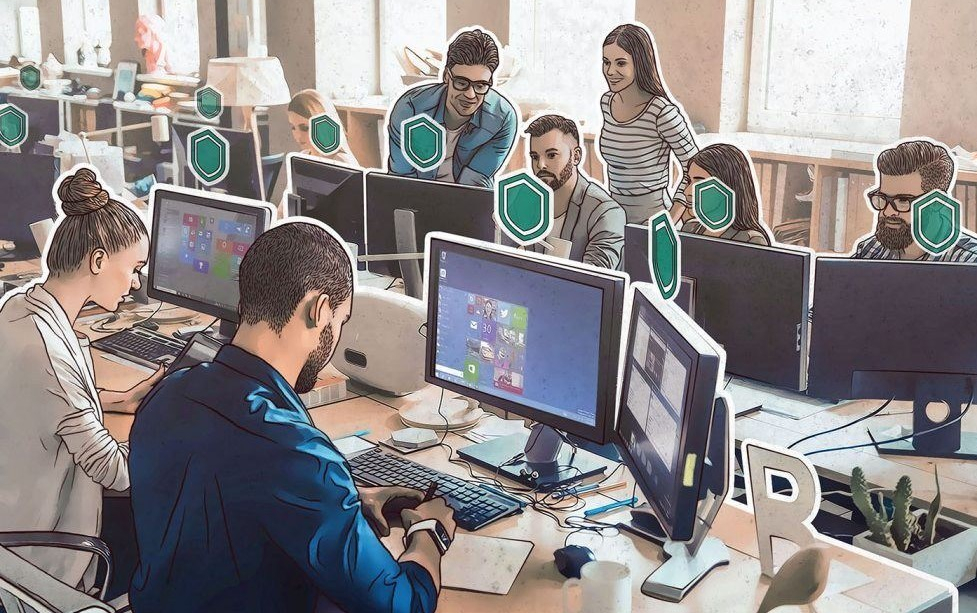 Kaspersky unveils new endpoint business tool for security teams