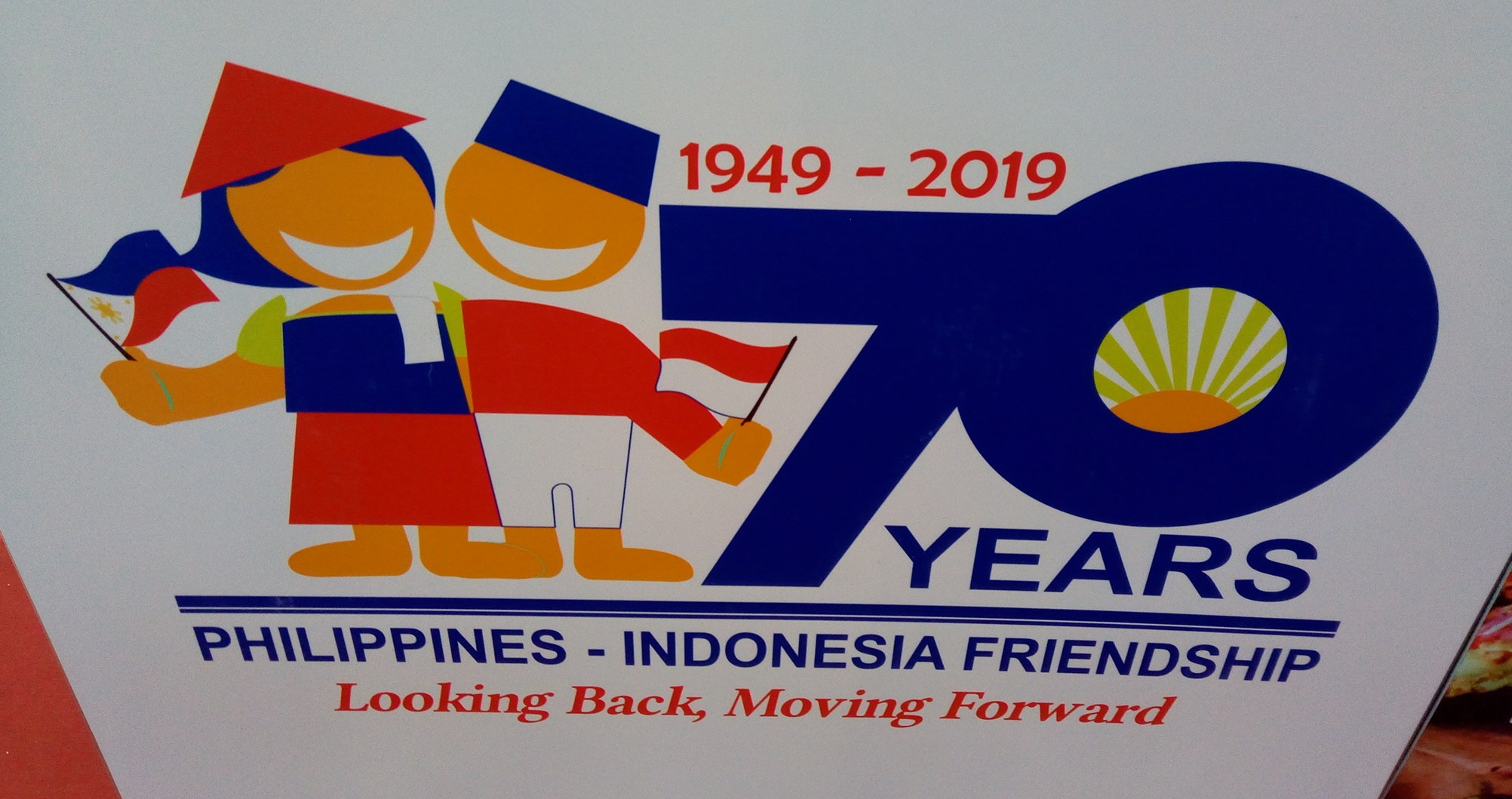 Indonesia marks 70th year of Philippine ties, holds trade, tourism fair at Glorietta