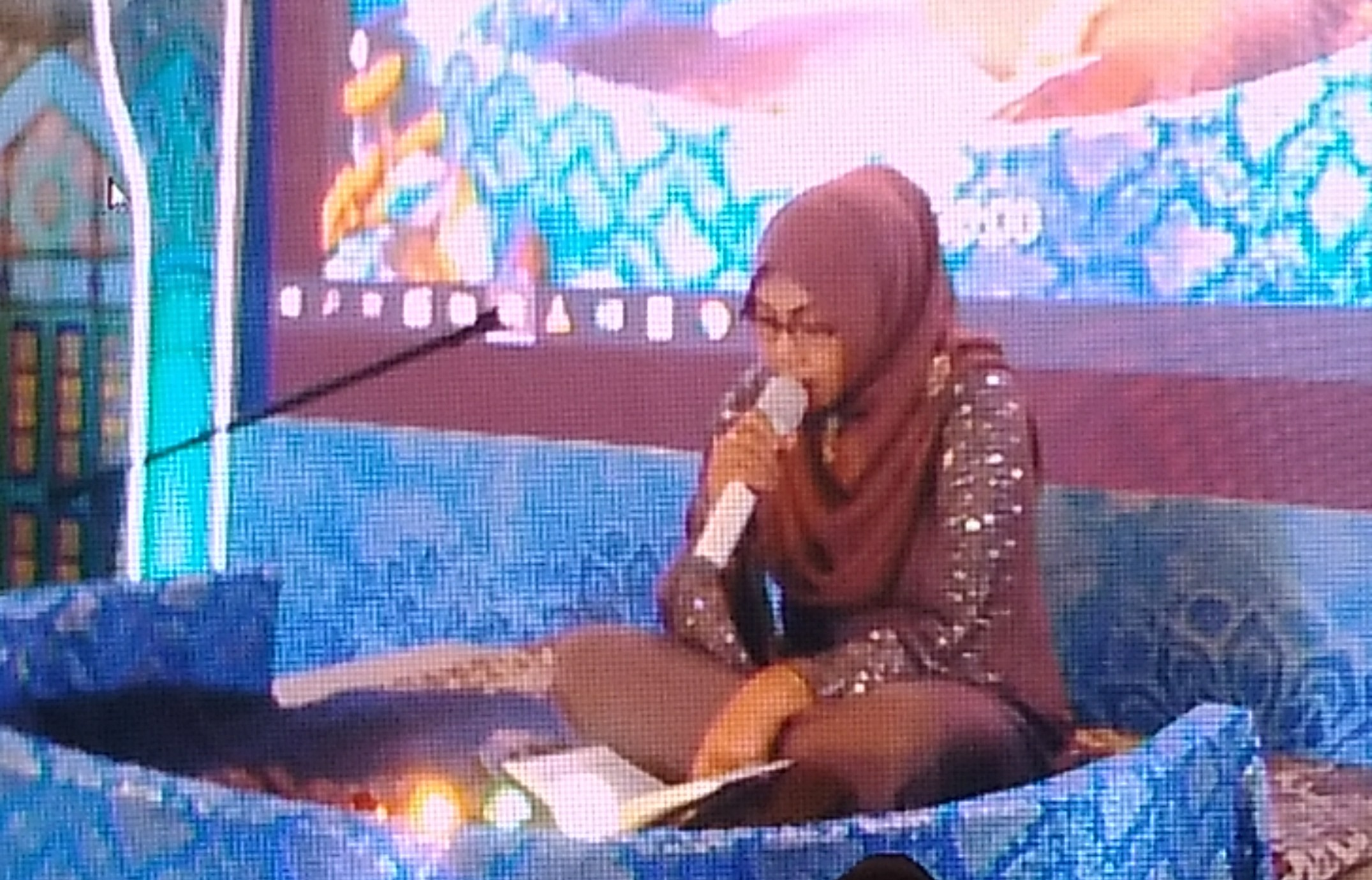 NCMF knows more than Qur'an reading contest — Pangarungan