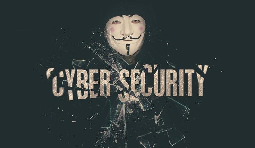 Hackers grab US$19-M bounties for exposing more than 100,000 valid vulnerabilities