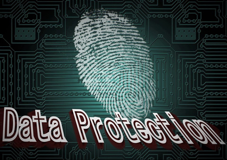 John Edwards: 'In Keeping Citizens Safe, Gov'ts Sometimes Intrude into Privacy'