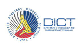 DICT Partners with Cisco for Stronger Cybersecurity in Philippines