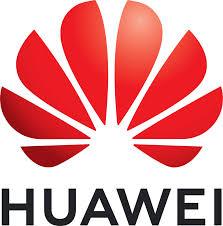 Malaysia's PM Mahathir Praises Huawei Achievements, Meets CEO Ren Zhengfei