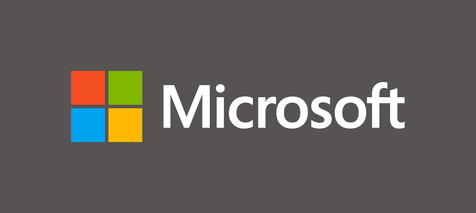 Microsoft's Digigirlz Empowers Young Filipinas to Advance STEM Fields