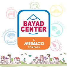 New Bayad Center Version Accepts Over 1,000 Bills Types