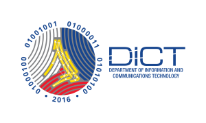 DICT: Voters Can Now Search Names through Precinct Finder