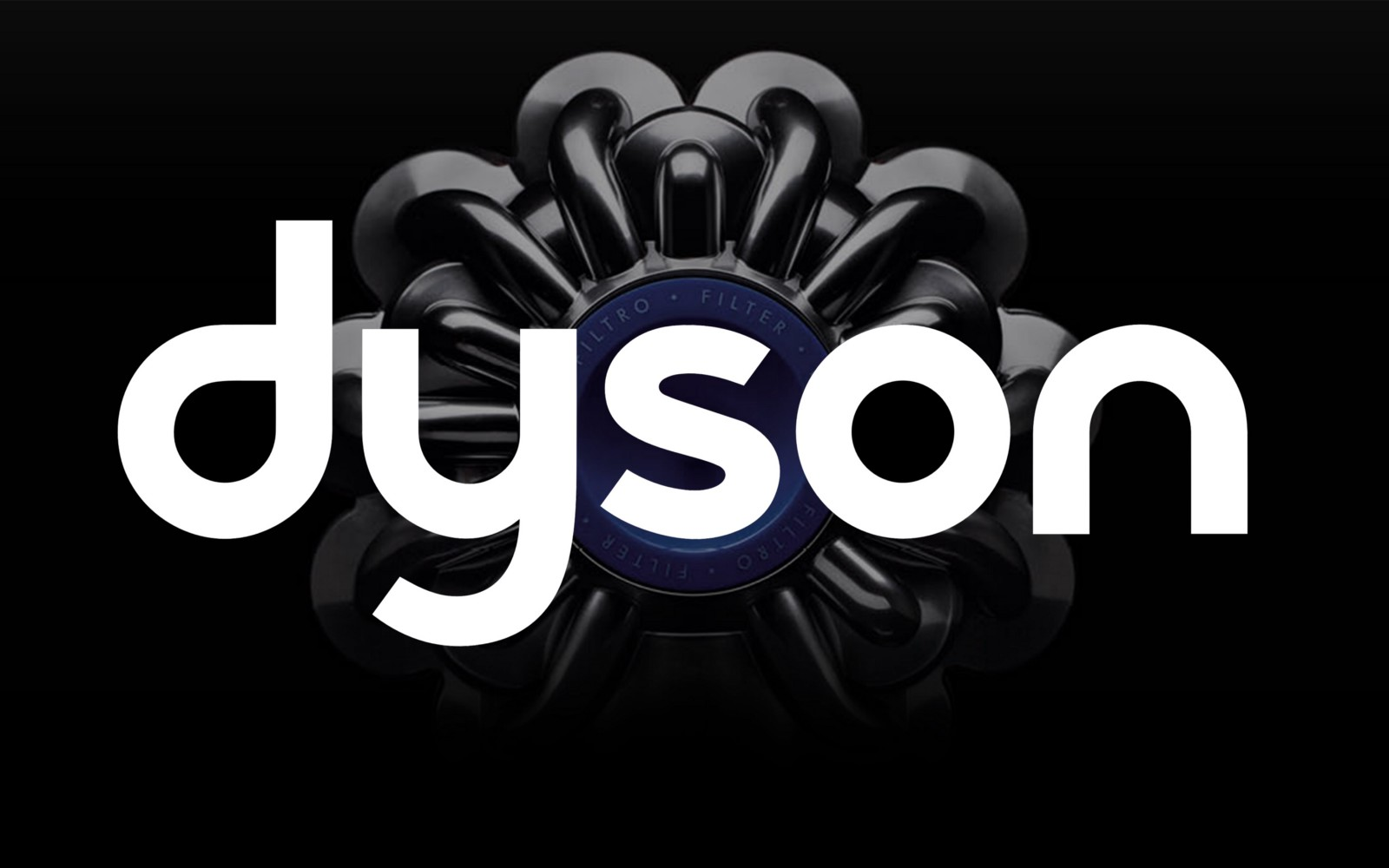 PEZA Bestows Dyson 2018 Outstanding Exporters Award