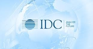 DICT's Tech4ED Finalist in IDC Smart City Asia/Pacific Awards 2019