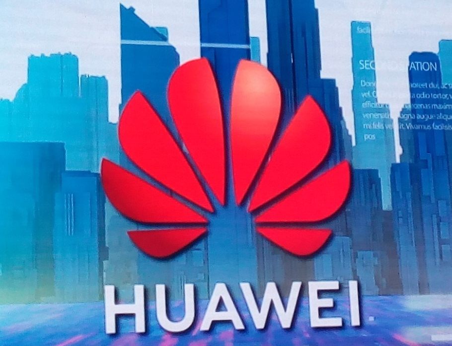 Huawei Unveils GaussDB, World's First AI-Native Database, FusionStorage 8.0