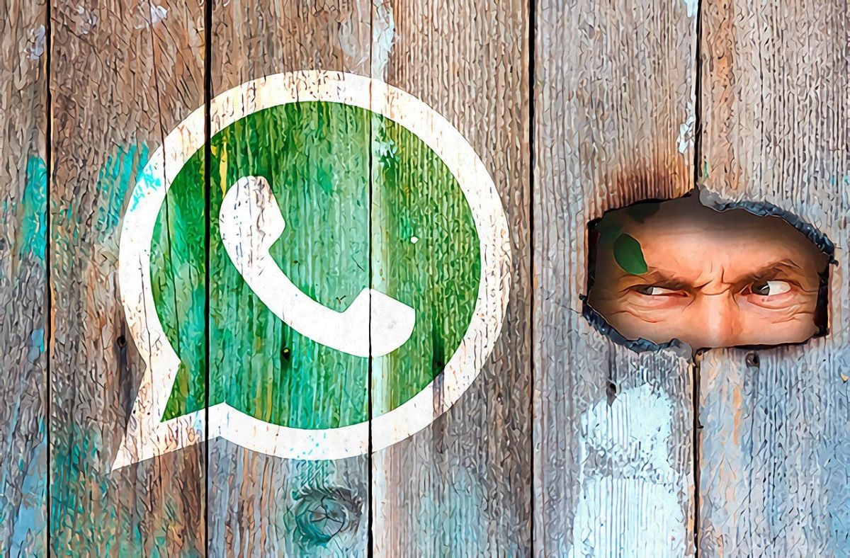 Sophisticated Spyware Hits WhatsApp; Facebook Patches Vulnerabilities