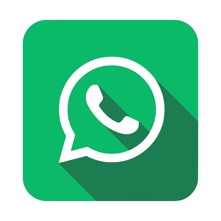 What You Should Know about Surveillance Attack on WhatsApp