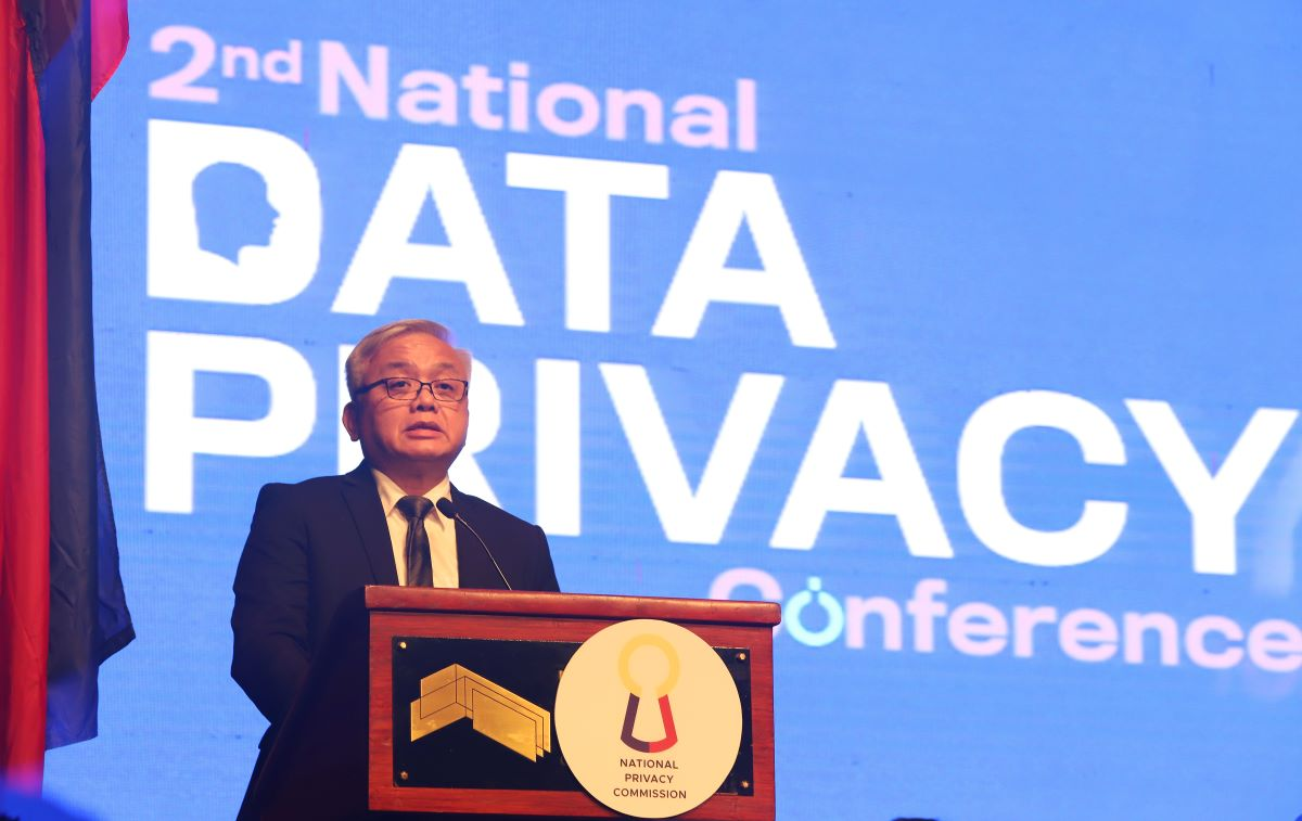 Over 2,000 DPOs Join NPC's 'Unity Covenant' to Protect 'Digital Filipino'