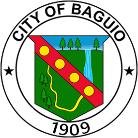 NCMF-North Luzon visits Moros detained  at Baguio City Jail