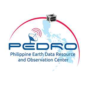 DOST Constructing 2 More Satellite Ground Stations in Visayas and Mindanao