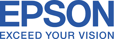 Epson EcoTank Gets Recognition as 'Most Reliable' Ink Tank Brand