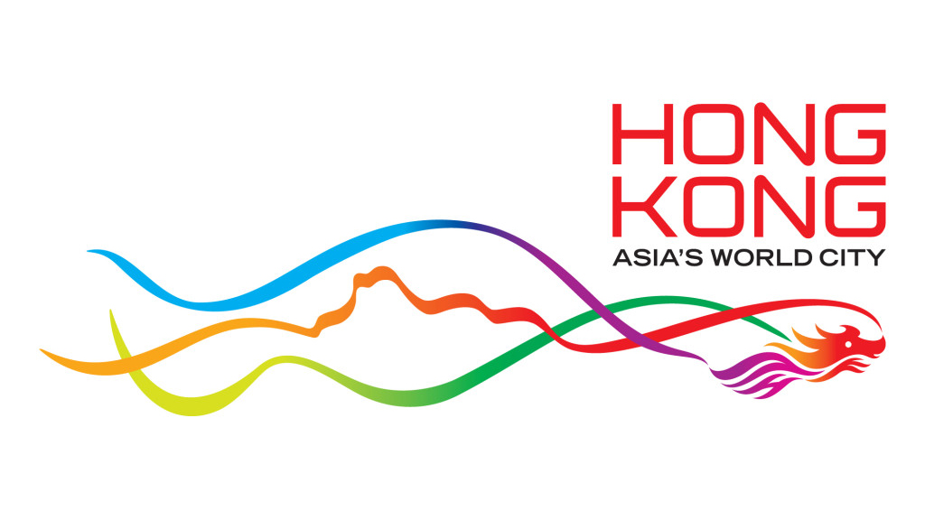 PH, HK Achieve 'Milestone Accord' for Filipino Domestic Workers