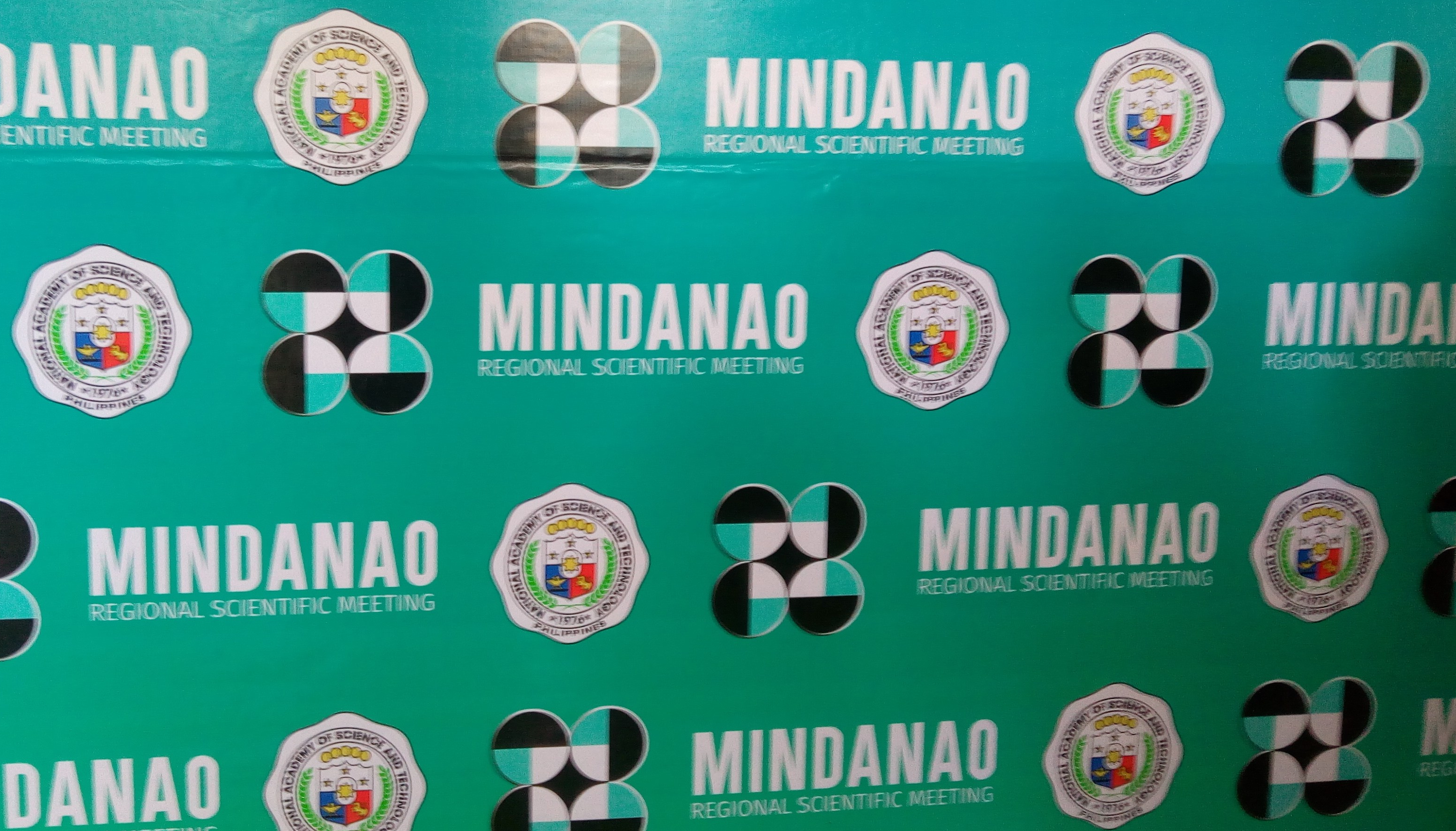 ​DOST Holds RSM in Mindanao, Drives Home Importance of S&T in Sustaining Environment