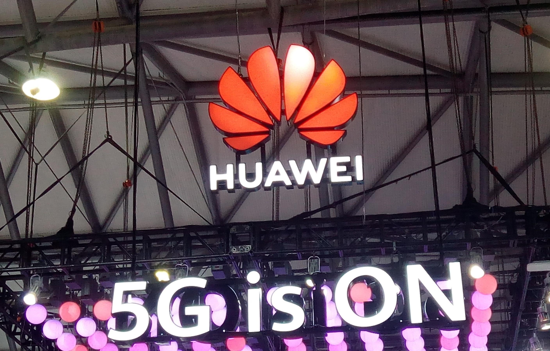 Huawei Deputy Chairman Ken Hu Shares Progress in 5G Development at Shanghai MWC 2019