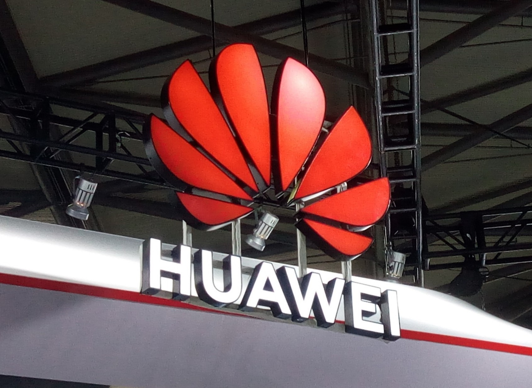 Huawei Owns Over 80,000 Patents Worldwide; Pays $6-B in Royalties Globally