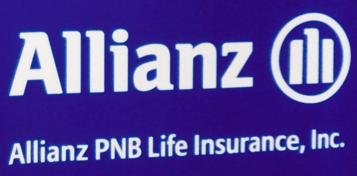 Allianz PNB Life, insurance, ECQ, Covid-19, leniency, customers