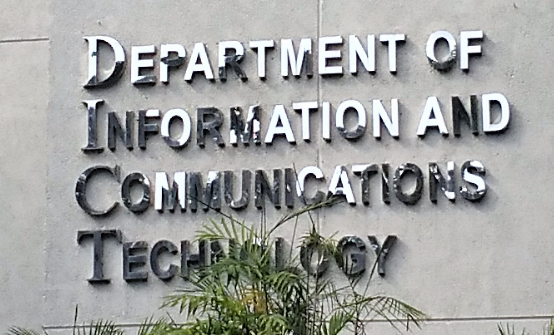 DICT Clarifies Issue on Disbursement of Php300-M Confidential Fund