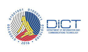 DICT Searching for AES Provider via Tech Fair for Smartmatic Replacement