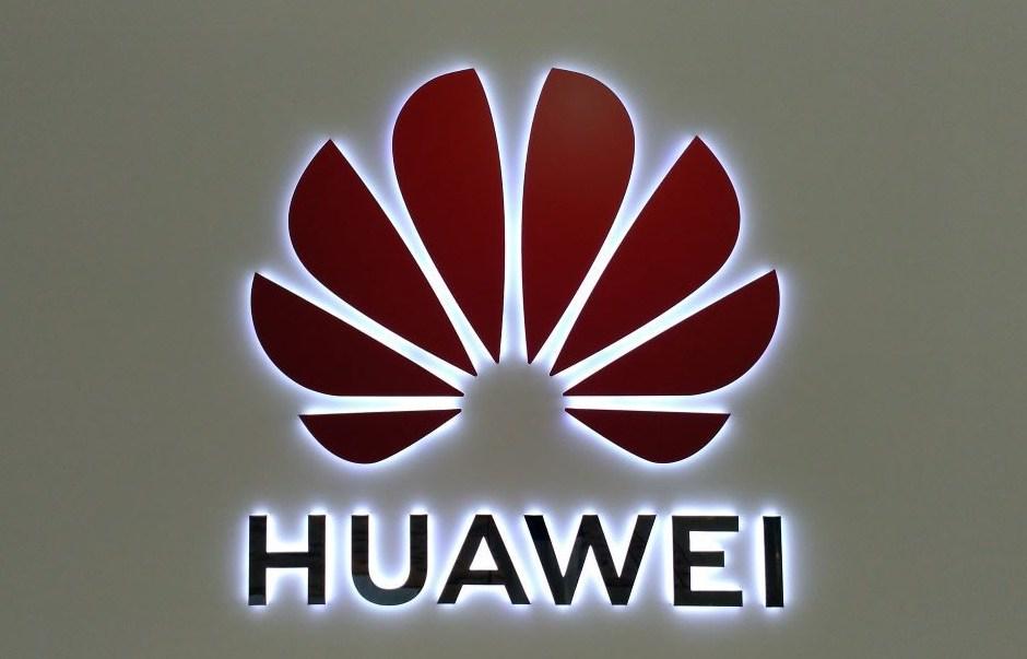 Huawei Defies U.S. Blacklist as it Registers 23.2% H1 Revenue Growth